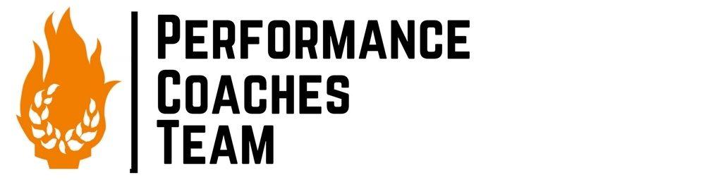 Performance Coaches Team